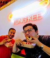 Fung Kee