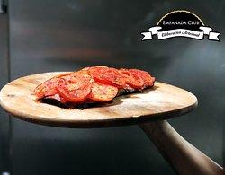 imagen Empanada Club en Sitges