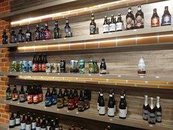 Hausbier - Cervejas Especiais