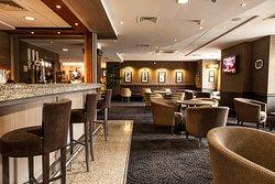 Townfields Bar
