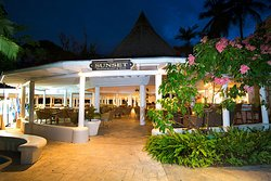The Club, Barbados Resort & Spa All Inclusive