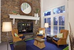 Holiday Inn Cape Cod-Falmouth