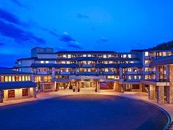 The Westin Snowmass Resort