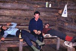 Hermann aus Iserlohn er hatte Echte Kartoffeln mitgescleppt !