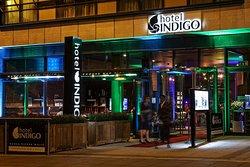 Hotel Indigo Liverpool