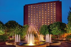 The Ritz-Carlton, St. Louis