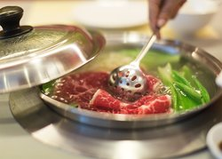 Shabu Way Hot Pot Cuisine