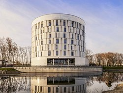 Hotel Mercure Toulouse Sud