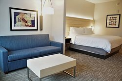 Holiday Inn Express & Suites Ocala