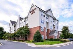 Residence Inn by Marriott Baltimore White Marsh