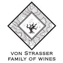 von Strasser Family of Wines