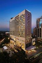 班加罗尔 JW 万豪酒店