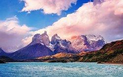 Chile Dream Tours