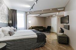 Scandic Hotel Star Sollentuna