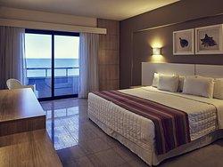 Hotel Mercure Camboriu