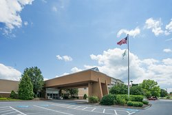 Holiday Inn Harrisburg-Hershey