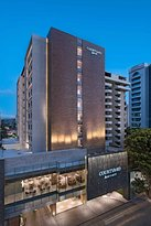 ‪Courtyard by Marriott Guatemala City‬