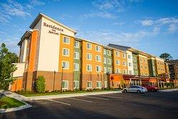 Residence Inn Columbia West/Lexington