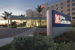 Hilton Garden Inn Fort Myers Airport / FGCU
