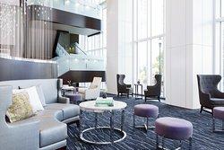 Kimpton Tryon Park Hotel