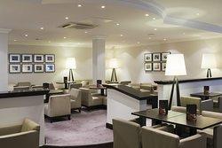 Holiday Inn Bristol - Filton