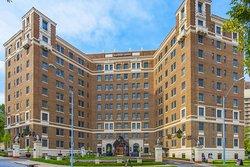 라파엘 호텔