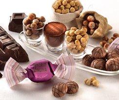 Virginia - Creazioni dolciarie dal 1860