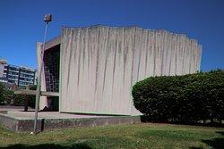 Cofeld Judaic Museum of Temple Beth Zion