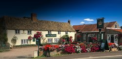 The Crown Inn Gayton