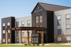 Country Inn & Suites by Radisson Lawrence