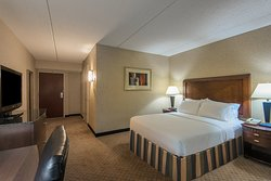 Holiday Inn Taunton - Foxboro Area