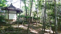 Takiguchi Temple