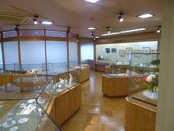 Toshimaya Honten (Main shop)