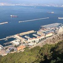 Visit Gibraltar