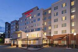Residence Inn Chicago Wilmette/Skokie