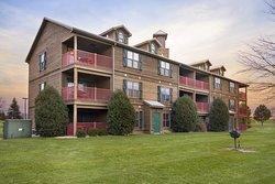 Holiday Inn Club Vacations Fox River Resort