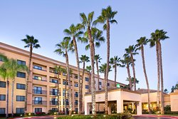 Courtyard Laguna Hills Irvine Spectrum/Orange County