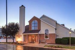 Residence Inn Harrisburg Hershey