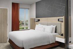 SpringHill Suites Punta Gorda Harborside