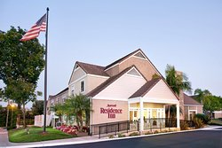 Residence Inn by Marriott Costa Mesa Newport Beach