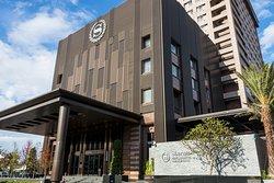 シェラトン タイトン ホテル