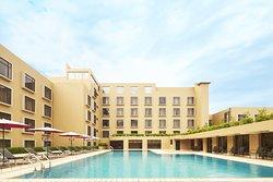 シェラトン桂林ホテル(桂林喜来登大飯店)