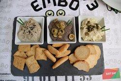 EmboBaos