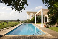 Casa Caesarea - Casa Cala