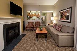 Holiday Inn Club Vacations Mount Ascutney Resort