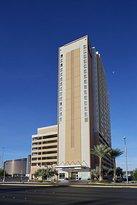 スプリングヒル スイート ラスベガス コンベンションセンター