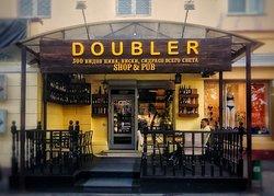 Doubler Pub