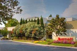 Pleasanton Marriott