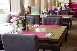 Willowa Hotel