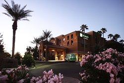 Holiday Inn Chandler